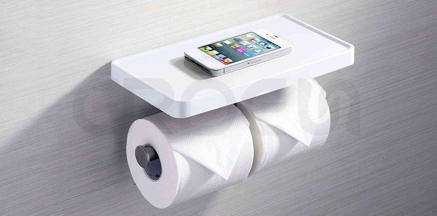 etagere papier toilette latest etagere toilette ikea avec rangement papier toilette ikea latest. Black Bedroom Furniture Sets. Home Design Ideas